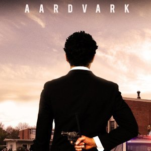 Aardvark (Original Motion Picture Soundtrack)