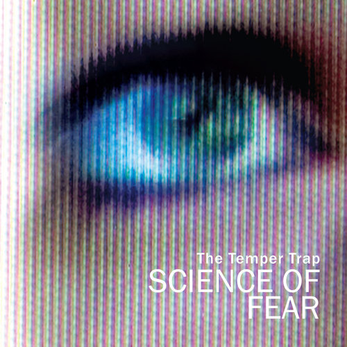 Science of Fear - Radio Edit