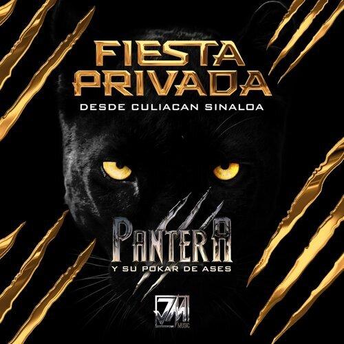 Fiesta Privada: Desde Culiacan Sinaloa (En Vivo)