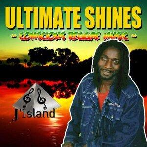 Conscious Reggae Music
