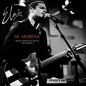 Mi Morena