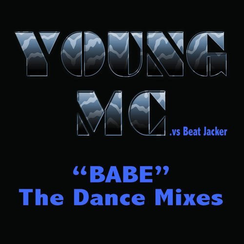 Babe - The Dance Mixes (Extended)