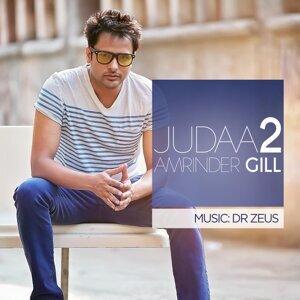 Judaa 2