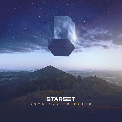 starset vessels album rar