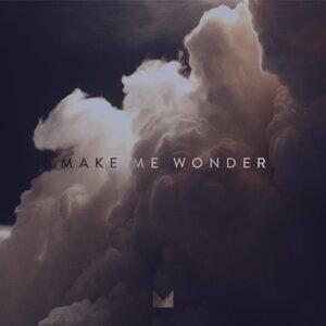 Make Me Wonder (feat. Hs)
