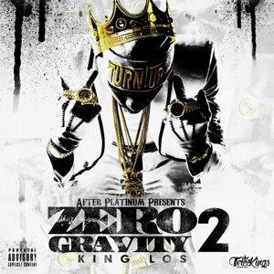 Zero Gravity 2