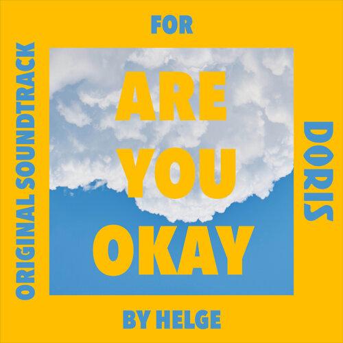 Are You Okay (Original Soundtrack)