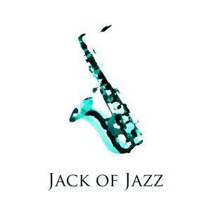 Jack of Jazz