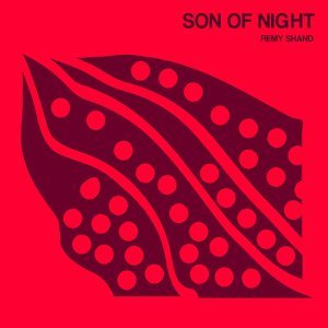 Son of Night