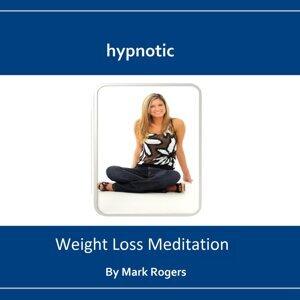 Hypnotic Weight Loss Meditation