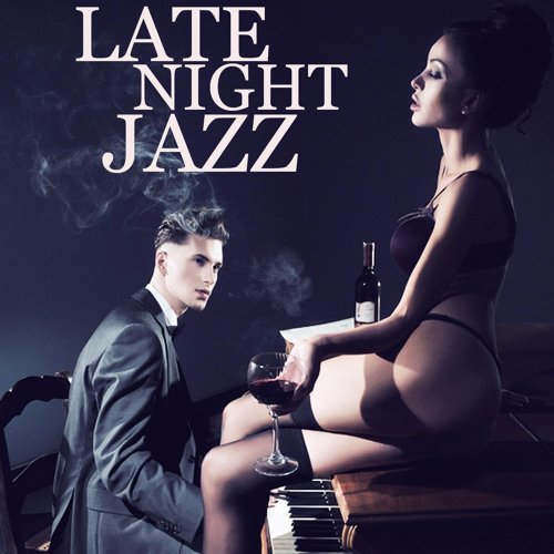 Секс джаз