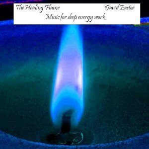 The Healing Flame