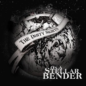 On a Stellar Bender