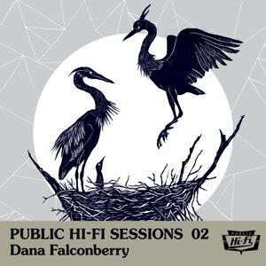 Public Hi-Fi Sessions 02