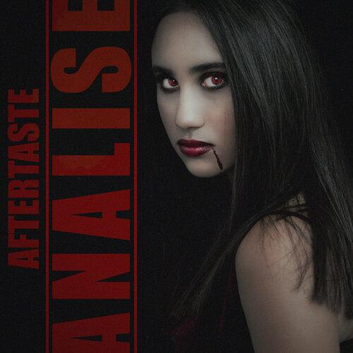 Aftertaste - Single