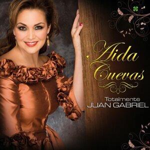 Totalmente Juan Gabriel