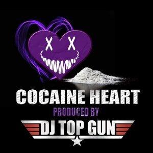 Cocaine Heart