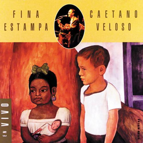 Cucurrucucu Paloma - Live 1995