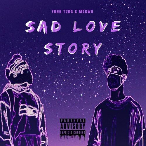 yung t204 sad love story アルバム kkbox