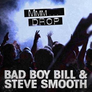 Mmm Drop