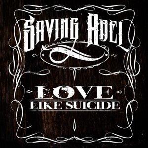 Love Like Suicide