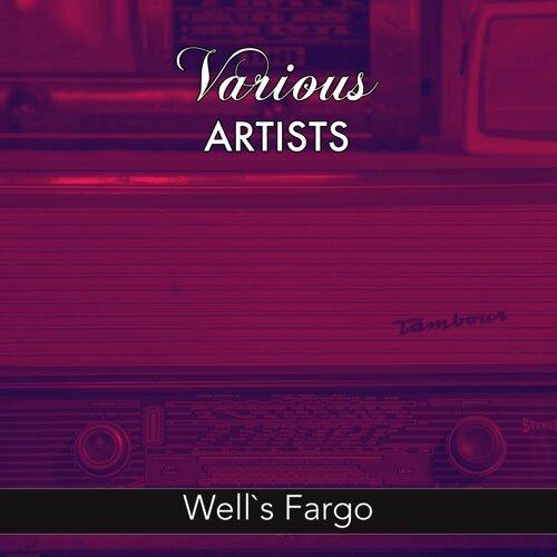 Well`s Fargo