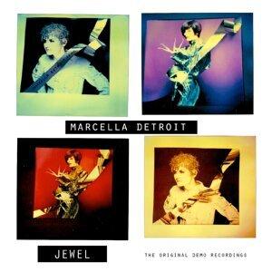 Jewel: The Original Demo Recordings