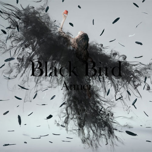 Black Bird / Tiny Dancers / 美麗的回憶