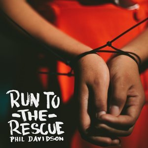 Run to the Rescue