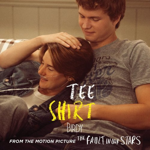 Tee Shirt - Soundtrack  Version