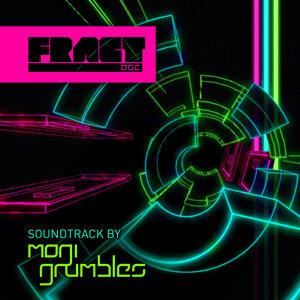 FRACT OSC (Original Game Soundtrack)