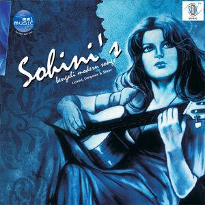 Sohini's