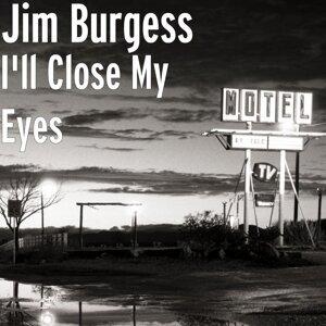 I'll Close My Eyes