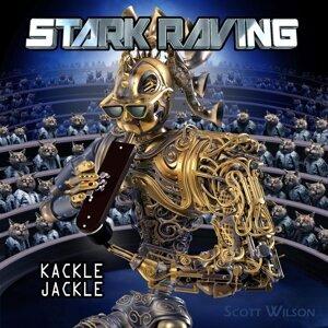 Kackle Jackle
