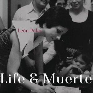 Life & Muerte