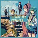 Sensitive Summer (センシティブサマー)