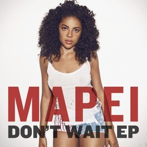 Don't Wait (Remixes)