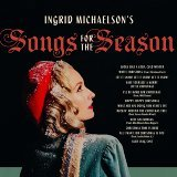 Songs for the Season