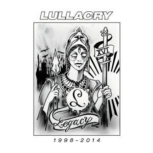 Legacy 1998 - 2014