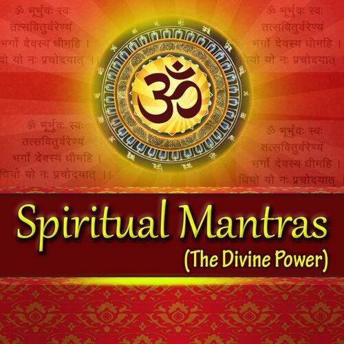 Baba Ramdev Ji Beej Mantra (Aajmal Sutaay)-Various Artists-KKBOX