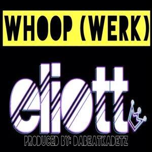 Whoop (Werk)