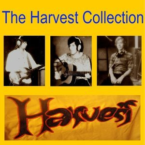 The Harvest Collection