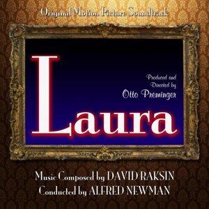 Laura - Original Motion Picture Soundtrack