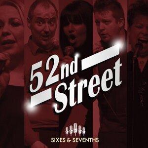 Sixes & Sevenths