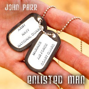 Enlisted Man