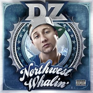 Northwest Whalin'