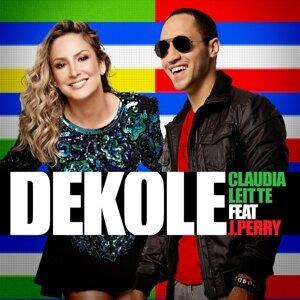 Dekole (feat. J.Perry)