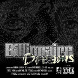 Billionaires Dream