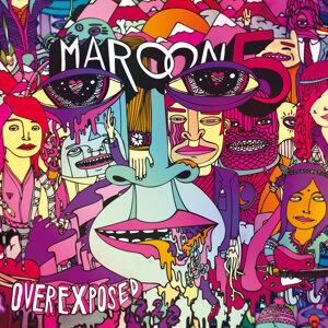 Overexposed - Deluxe