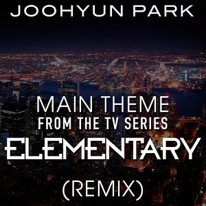 Elementary (Remix of Theme from the TV Series)